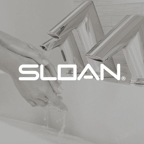 Sloan de México