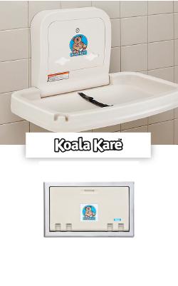 Tienda Koala